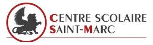 centre scolaire saint-marc