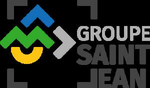 groupe saint jean